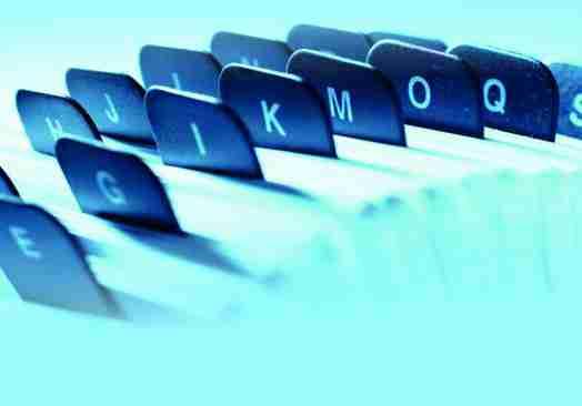 Metodologi Penyusunan Program Kerja, Teknik-teknik Audit, Kertas Kerja dan Pembuatan Notisi dan Temuan Audit – Mei