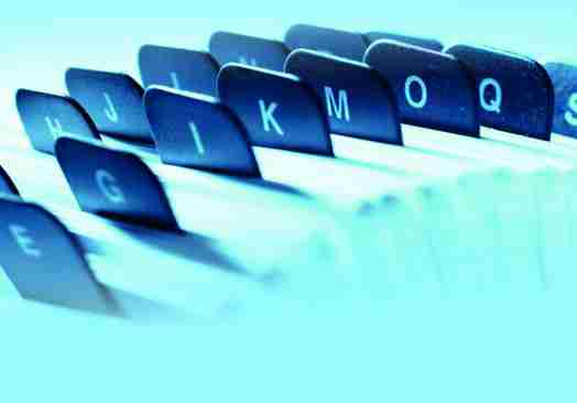 Penyusunan Program Kerja Audit, Kertas Kerja Audit, Pembuatan Notisi dan Temuan Hasil Audit – Februari