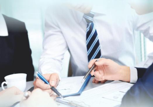 Teknik Penyusunan dan Reviu Laporan Hasil Audit yang Efektif – Oktober