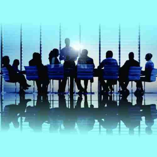Teknik Presentasi dan Komunikasi Audit Yang Efektif – Maret