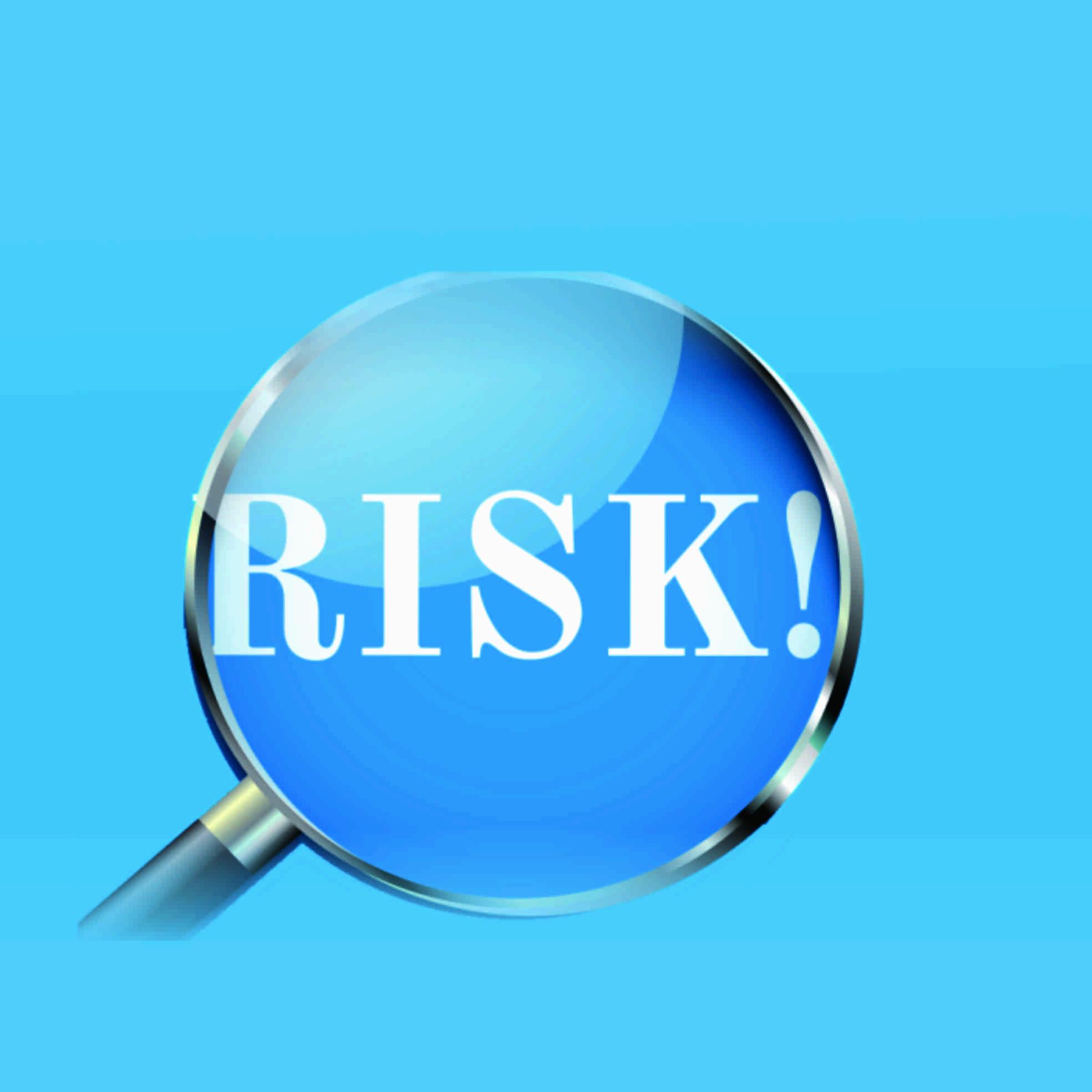 Audit Berbasis Manajemen Risiko (Risk Based Audit) Untuk Internal Audit – Januari
