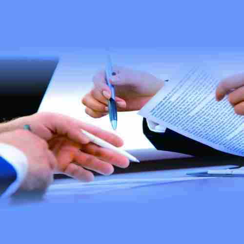 Teknik Wawancara, Permintaan Keterangan Dan Pembuatan Berita Acara Dalam Audit Investigasi – November