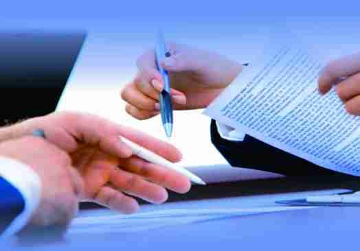 Teknik Wawancara, Permintaan Keterangan Dan Pembuatan Berita Acara Dalam Audit Investigasi – Maret