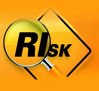 Metodologi dan Teknik Asesmen Risiko Kecurangan (Fraud Risk Assessment) Pada Korporasi – September