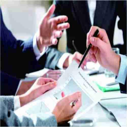 Teknik Komunikasi, Kepemimpinan, Kolaborasi dan Jejaring Kerja bagi Internal Audit – April