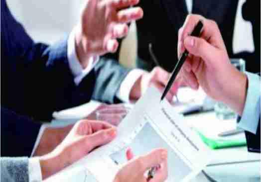 Teknik Komunikasi, Kepemimpinan, Kolaborasi dan Jejaring Kerja bagi Internal Audit – Februari