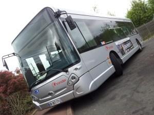 Heuliez_Bus_GX337_Livrée_STIF_Traverciel_Transdev_RATP_459_et_469