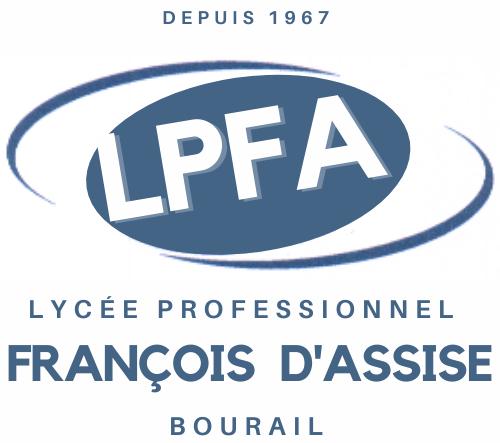 LP François d'Assise