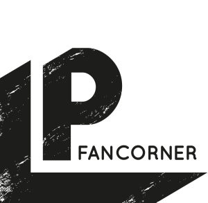 Linkin Park Fan Corner Logo
