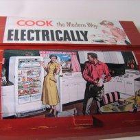 vintage-retro-popart-kitchen-bread-box7
