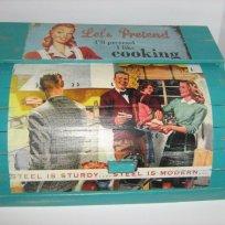 vintage-retro-popart-kitchen-bread-box9