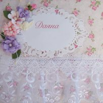 shabby-chic-baby-photo-album-11