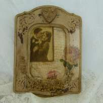 picture-frame2