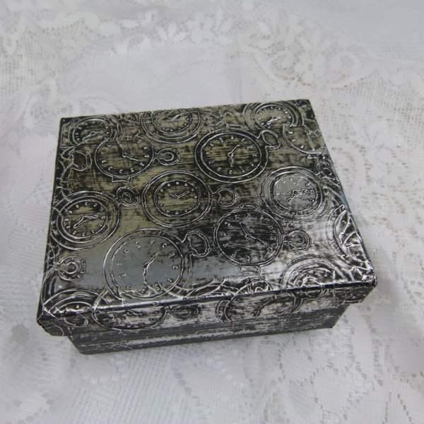 box-accessories