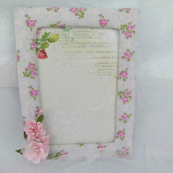 picture frame 015