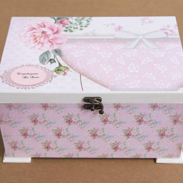 shabby-chic-giftbox1