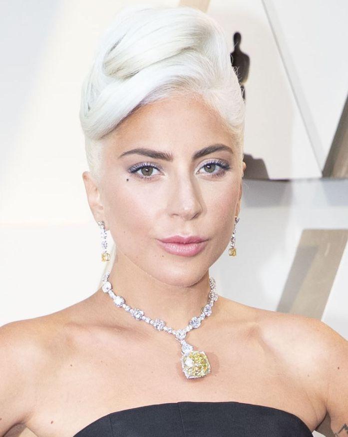 Premiile Oscar 2019 - best makeupPremiile Oscar 2019 - best makeup