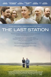 the-last-station-poster1