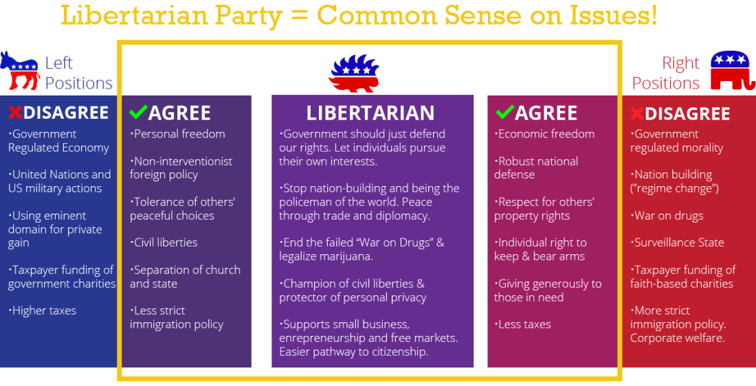libertarian policies, for text version click the button below