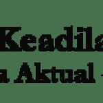 cropped-K-online-revisi.png