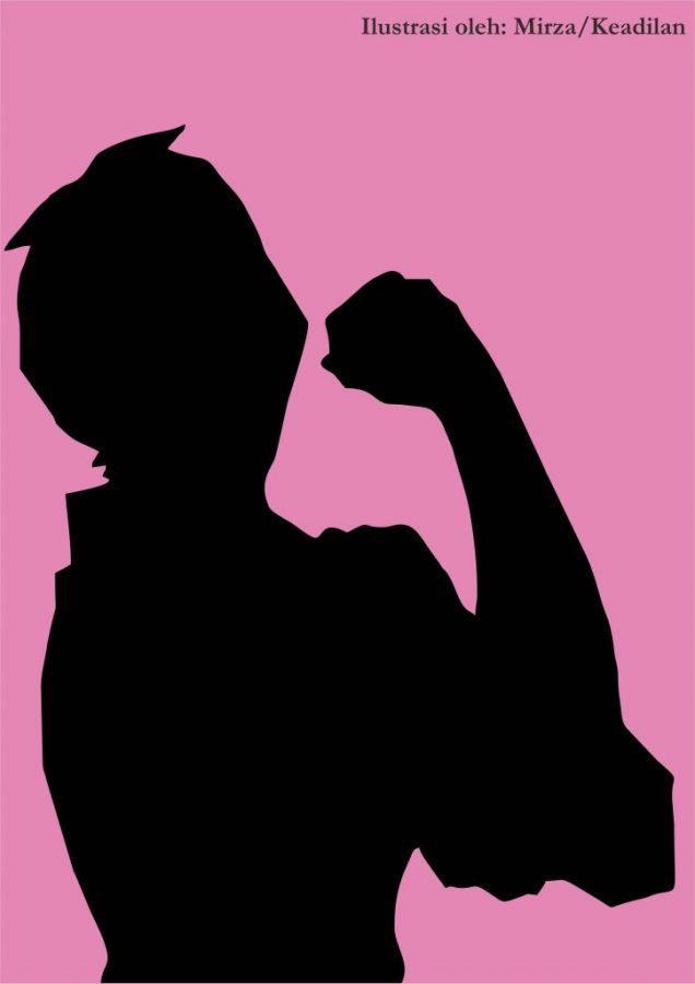 http://lpmkeadilan.org/wp-content/uploads/2019/02/Feminisme-e1550395300422.jpg
