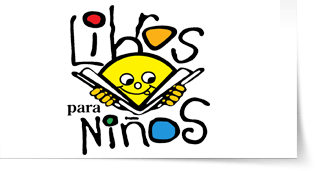 lpninos :: Sitio Oficial