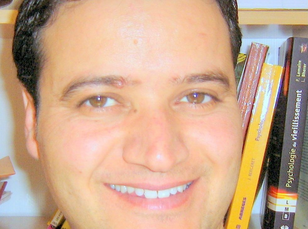El Abbady Abdellah