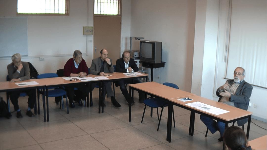 vlcsnap-2016-10-04-17h04m02s162