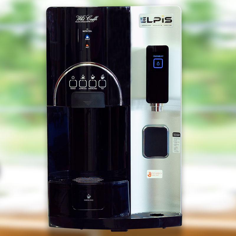 ELPIS Whi Caffè