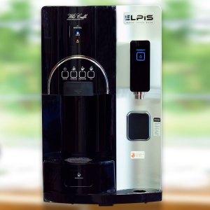 Фильтр для воды с функцией кофеварки ELPIS Whi Caffè