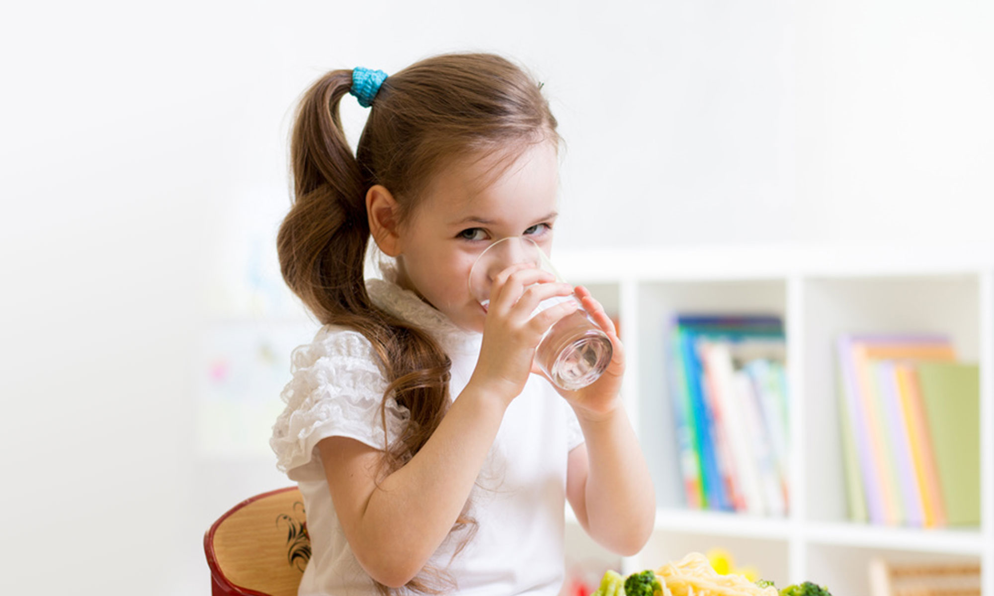 Wasserfiltersysteme