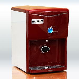 Wasseraufbereiter ELPIS CHP 1270-D