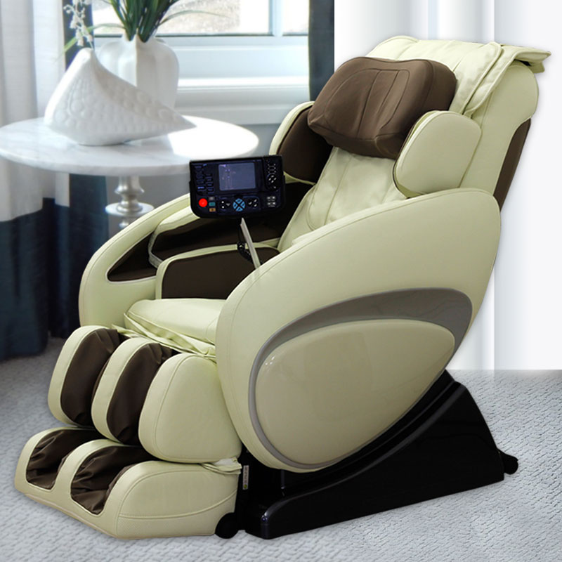 Massagesessel ELPIS EC 380D