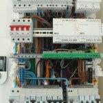electricité-elliant