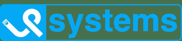 LPSystems B.V.