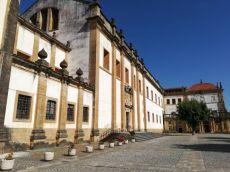 Mosteiro Santa Clara a Nova (1)