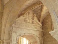 Mosteiro Santa Clara a Velha (3)