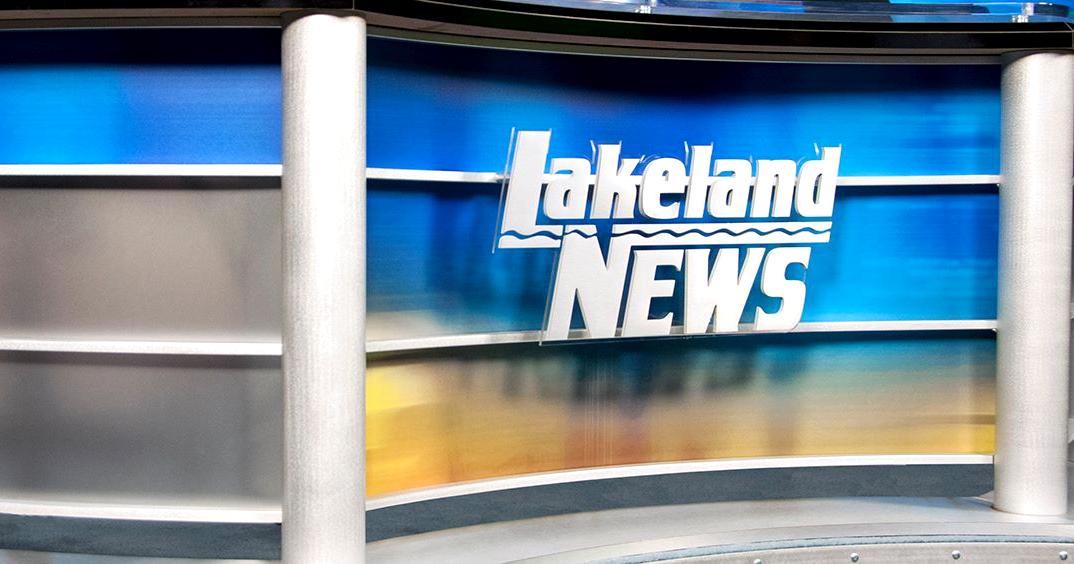Lakeland News