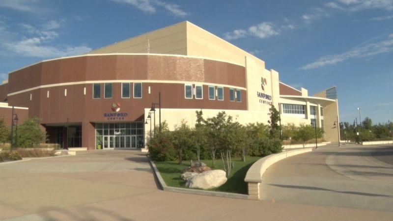 Bemidji Sanford Center Under Internal Investigation