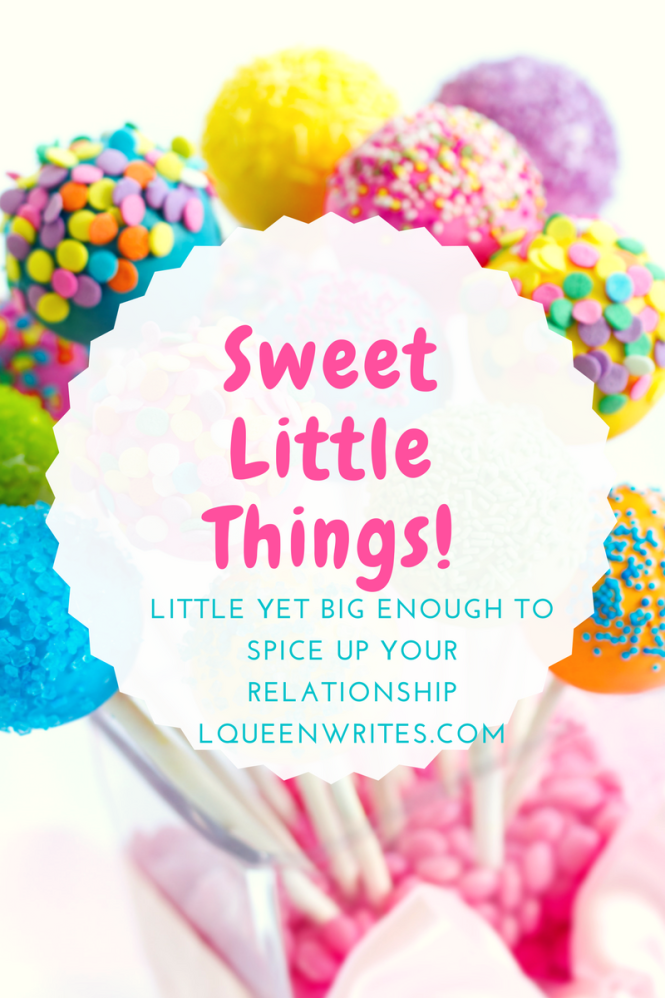 SweetLittleThings!