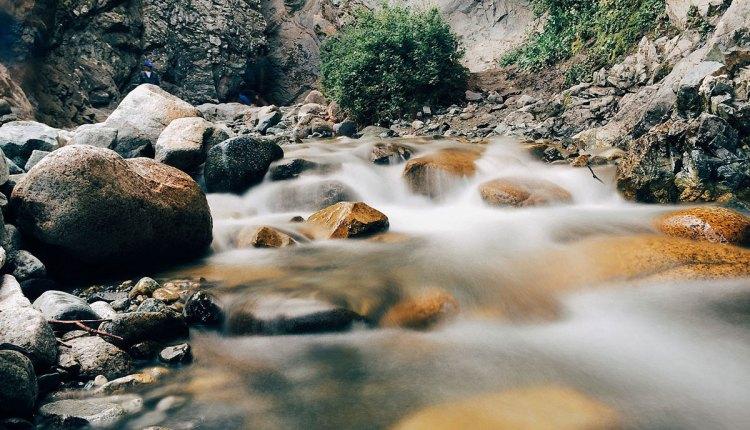 landscape-nature-water-rocks