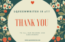 thank-you-lqueenwrites-long-distance-relationships
