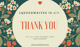 thank-you-lqueenwrites