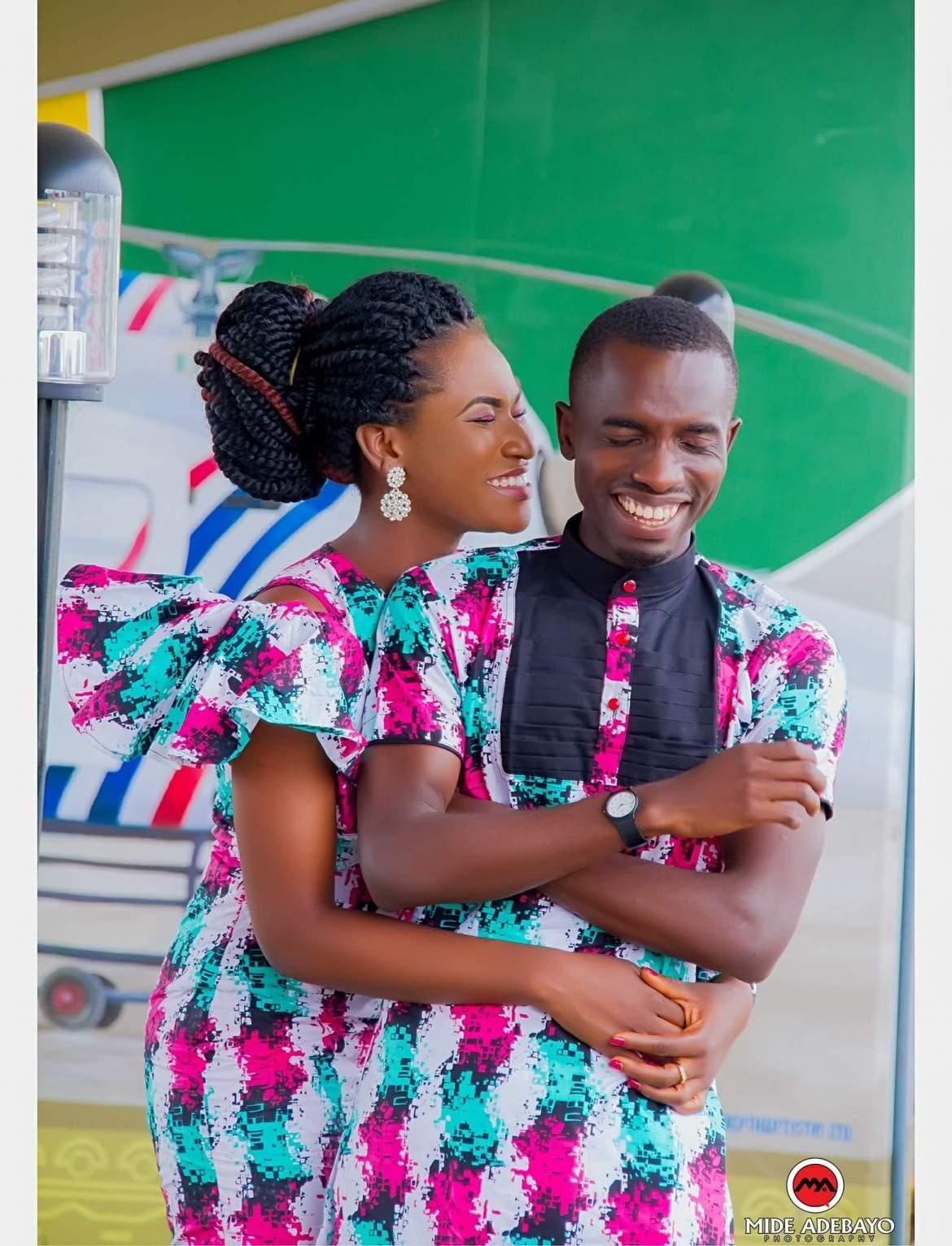 Lqueenwrites.com Gbenga Kemi