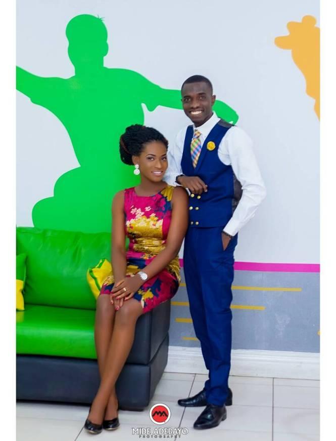 Gbenga Kemi Lqueenwrites.com
