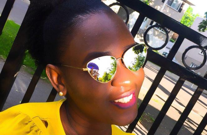 abella eyewear