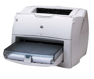 hp-laserjet-1300-laser-printer-reviewjpgaspx