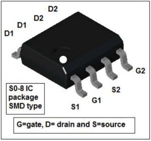 mosfet-doi-2