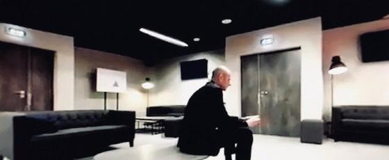 Réalité virtuelle – VR 360