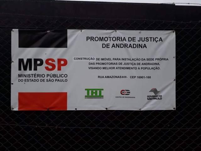 Prédio Ministério Público Promotoria Andradina (1).jpg